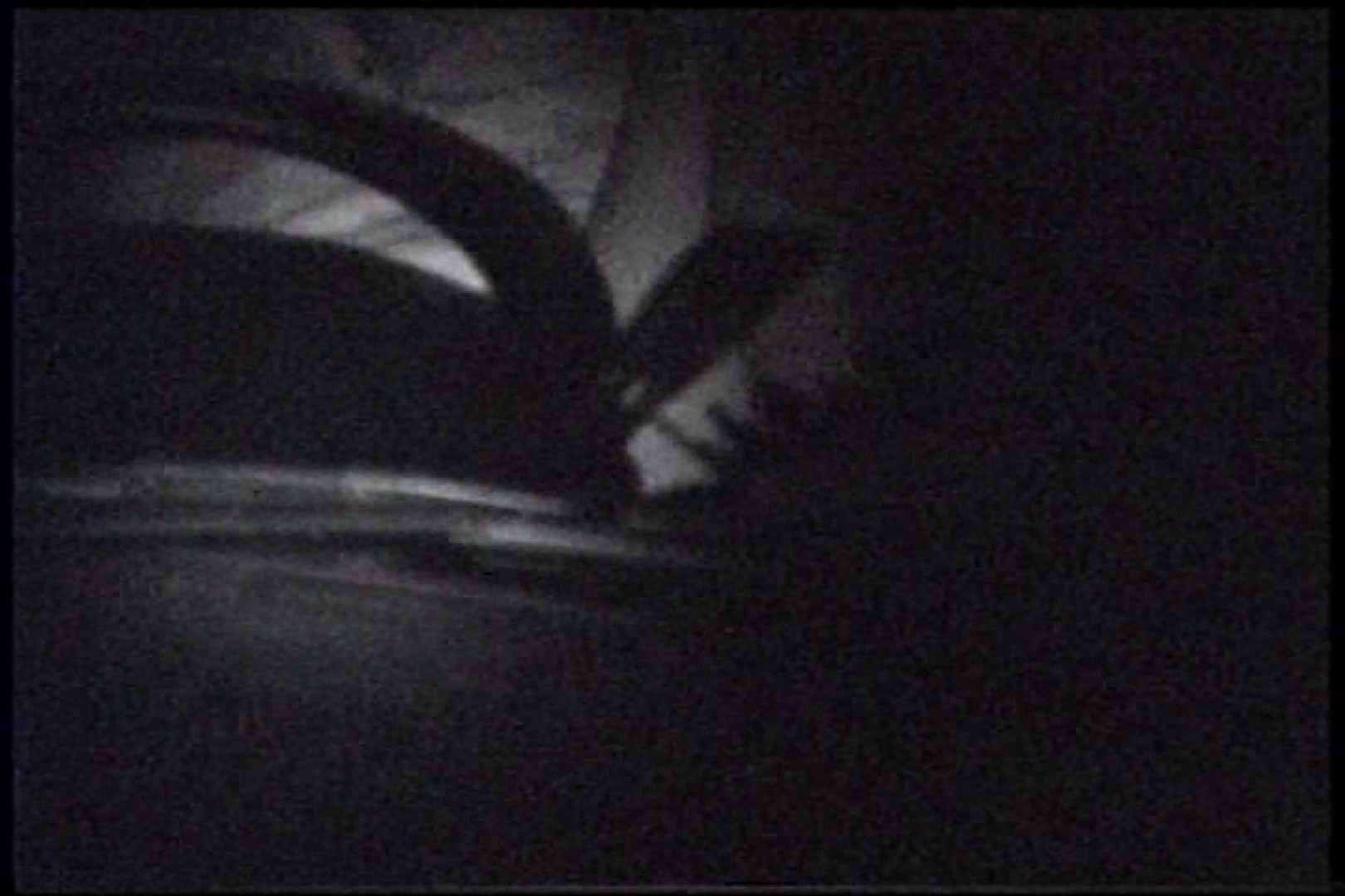 「充血監督」さんの深夜の運動会!! vol.245 セックス オマンコ無修正動画無料 92画像 53