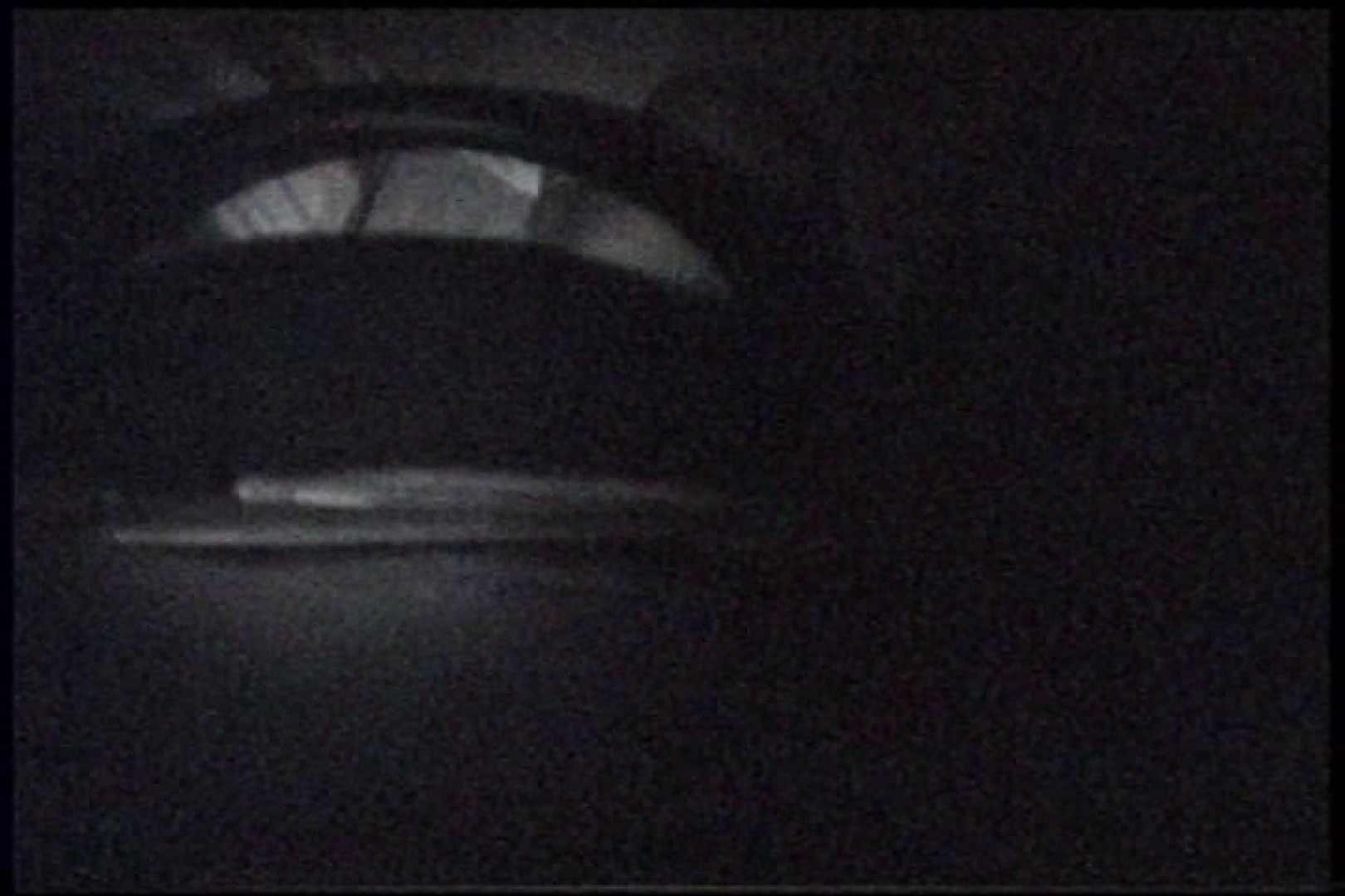 「充血監督」さんの深夜の運動会!! vol.245 カップル われめAV動画紹介 92画像 54
