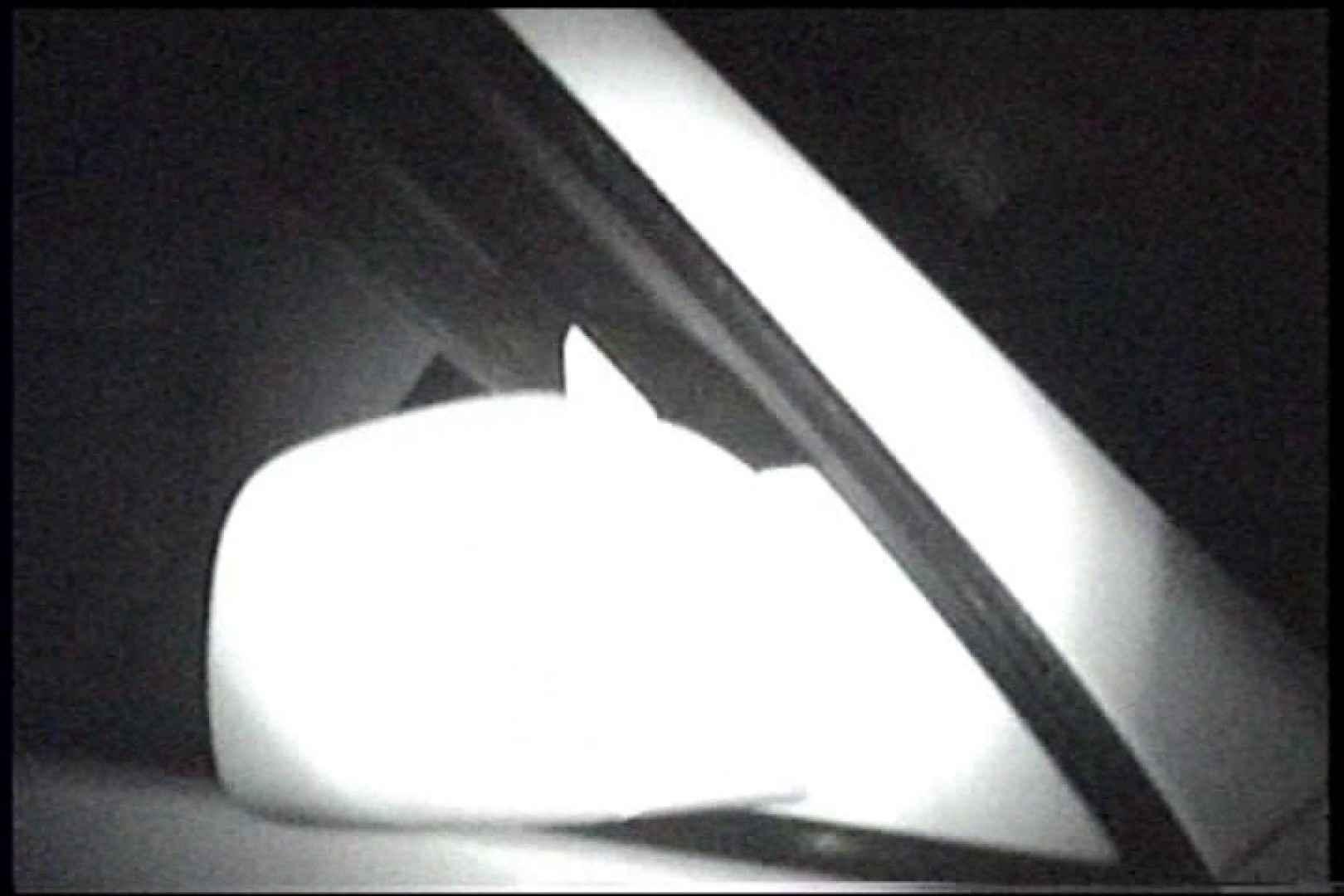 「充血監督」さんの深夜の運動会!! vol.245 セックス オマンコ無修正動画無料 92画像 68