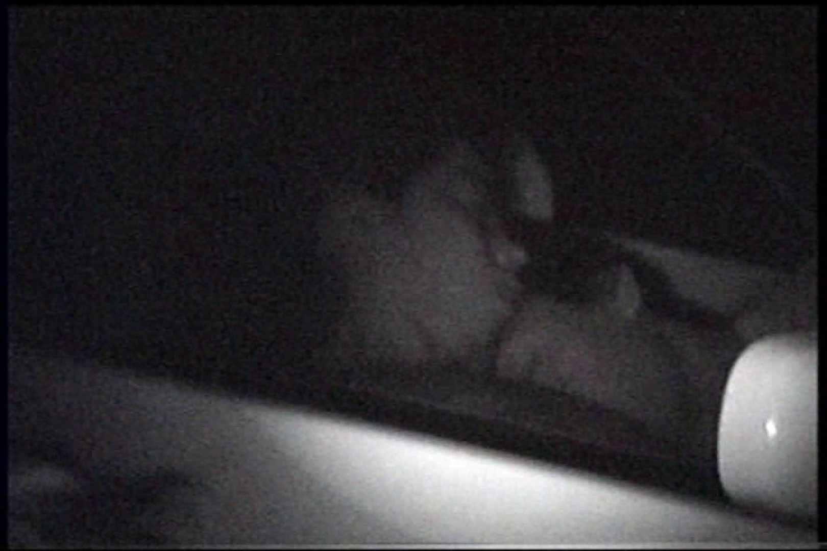 「充血監督」さんの深夜の運動会!! vol.245 セックス オマンコ無修正動画無料 92画像 73