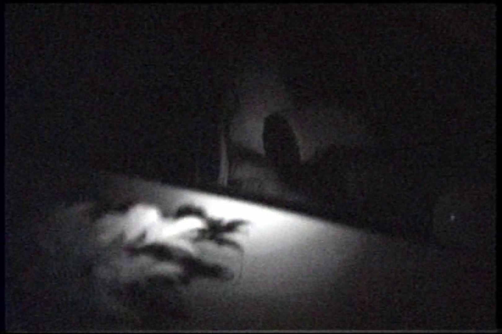 「充血監督」さんの深夜の運動会!! vol.245 お姉さん攻略 えろ無修正画像 92画像 77