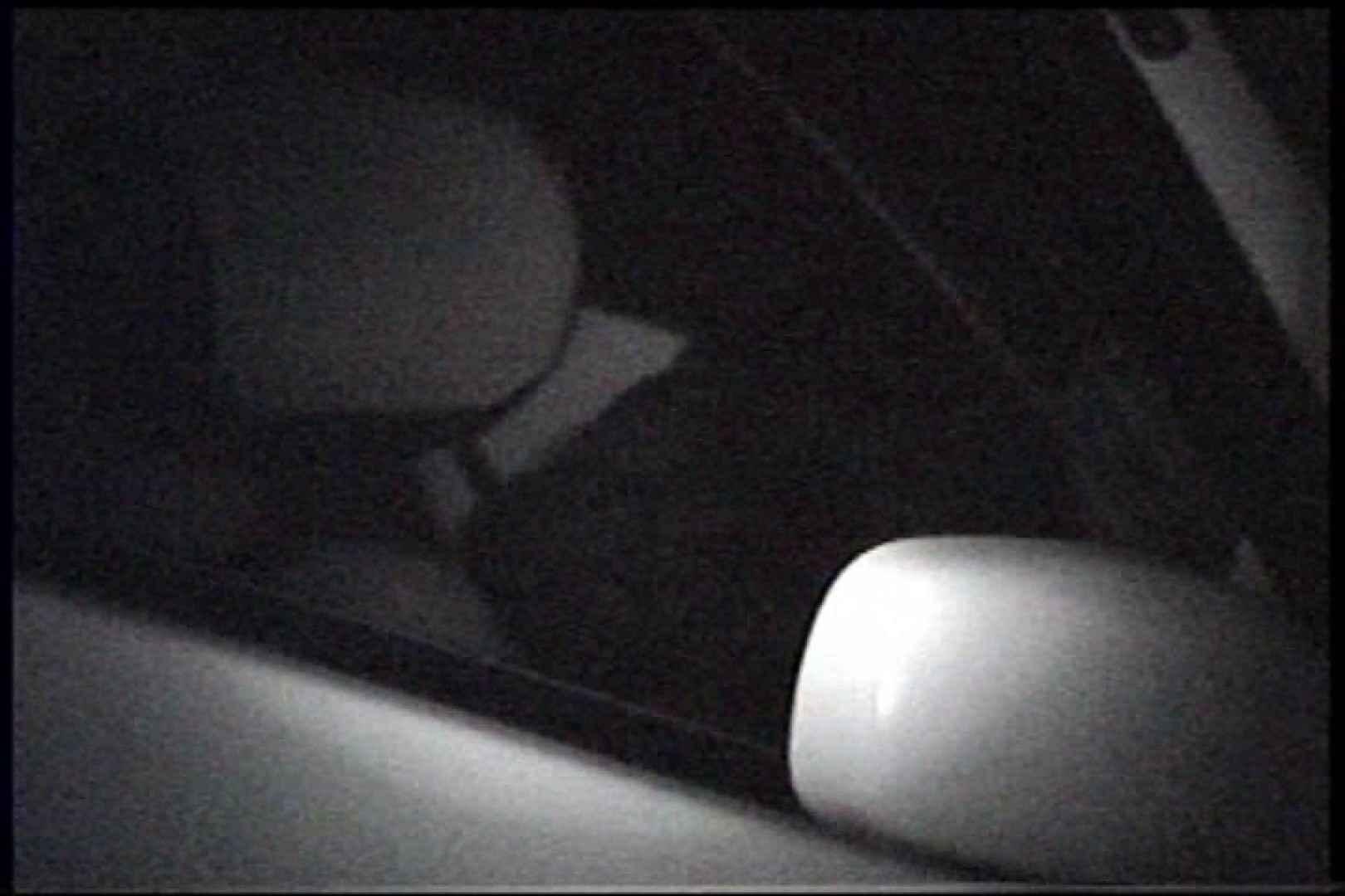 「充血監督」さんの深夜の運動会!! vol.245 セックス オマンコ無修正動画無料 92画像 78