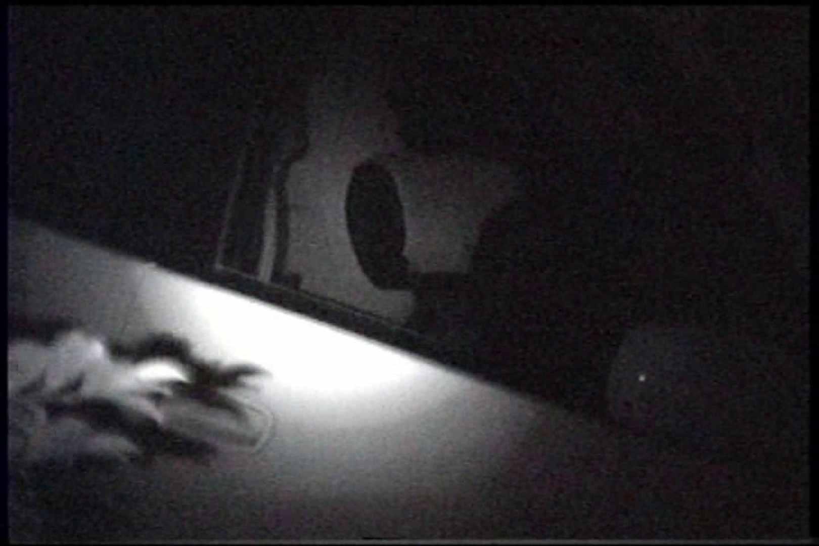 「充血監督」さんの深夜の運動会!! vol.245 ギャル攻め | アナル  92画像 81