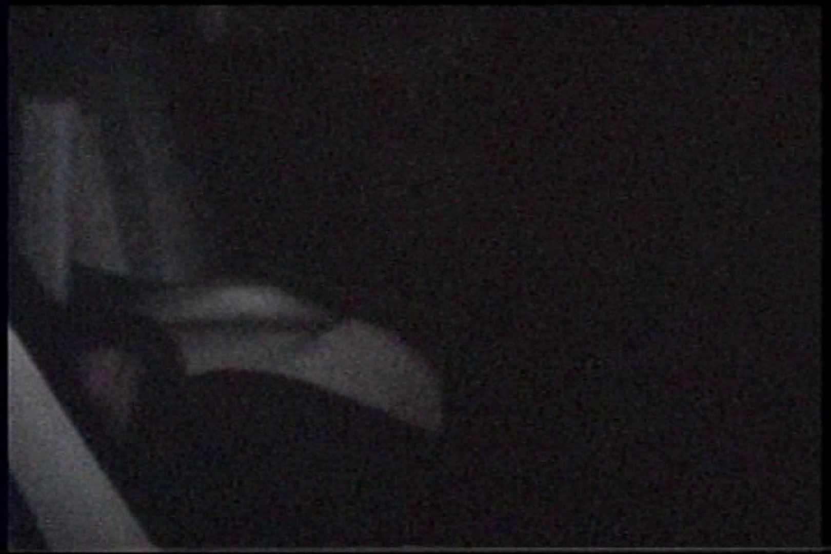 「充血監督」さんの深夜の運動会!! vol.245 セックス オマンコ無修正動画無料 92画像 83
