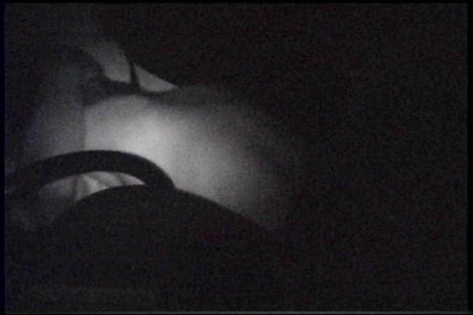 「充血監督」さんの深夜の運動会!! vol.245 ギャル攻め  92画像 90