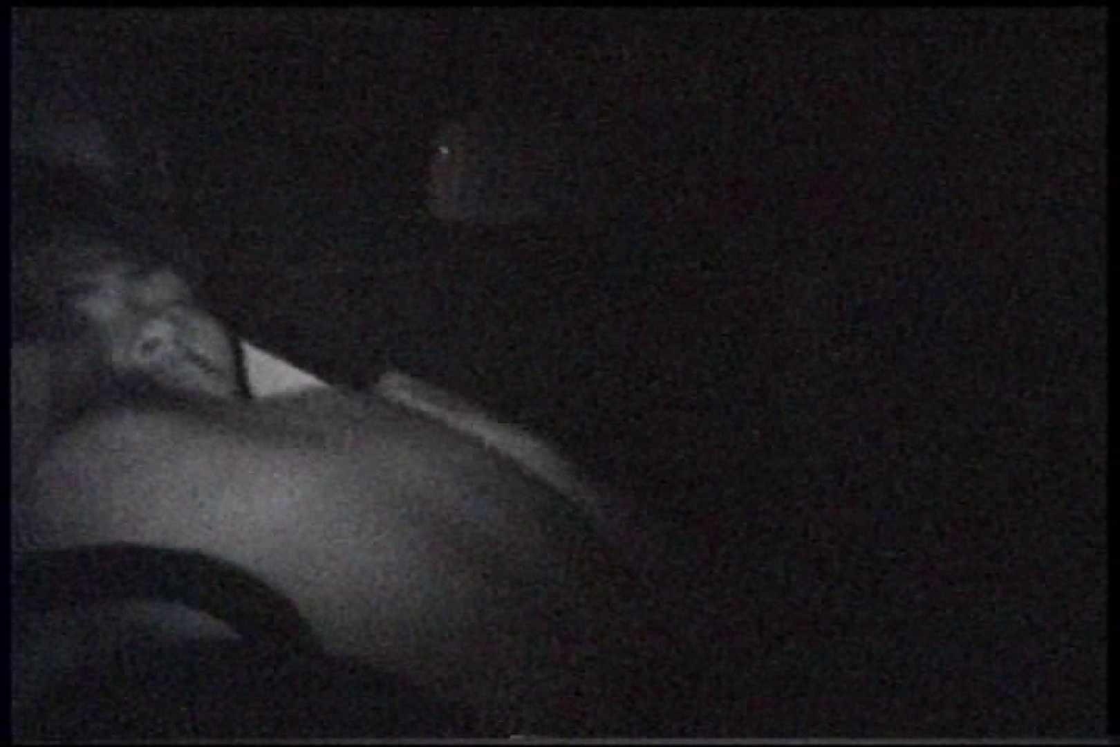 「充血監督」さんの深夜の運動会!! vol.245 お姉さん攻略 えろ無修正画像 92画像 92