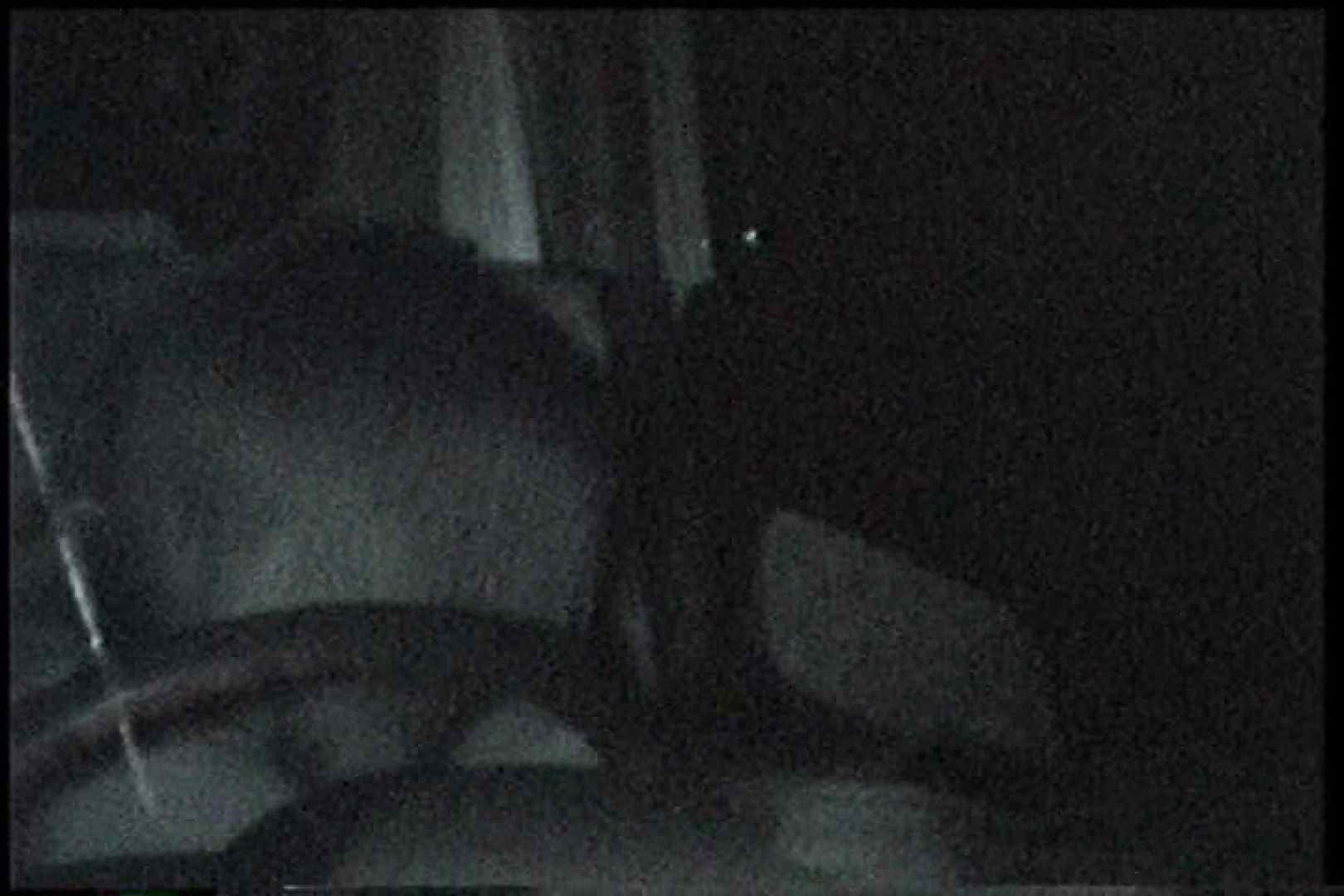 「充血監督」さんの深夜の運動会!! vol.248 カップル ワレメ無修正動画無料 63画像 3