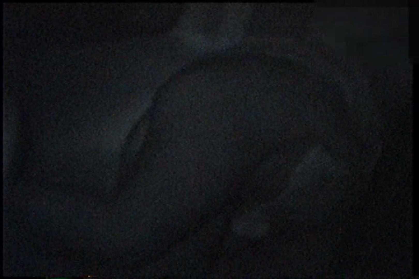 「充血監督」さんの深夜の運動会!! vol.248 セックス  63画像 8