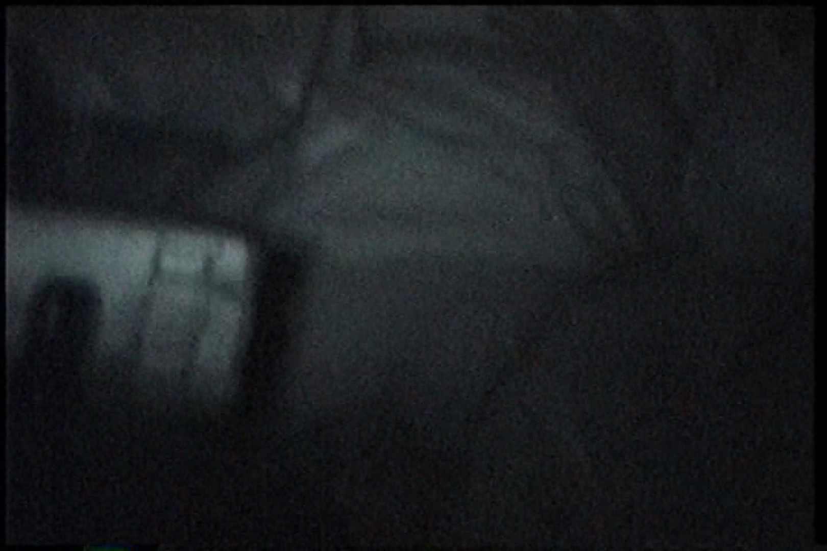 「充血監督」さんの深夜の運動会!! vol.248 カップル ワレメ無修正動画無料 63画像 11
