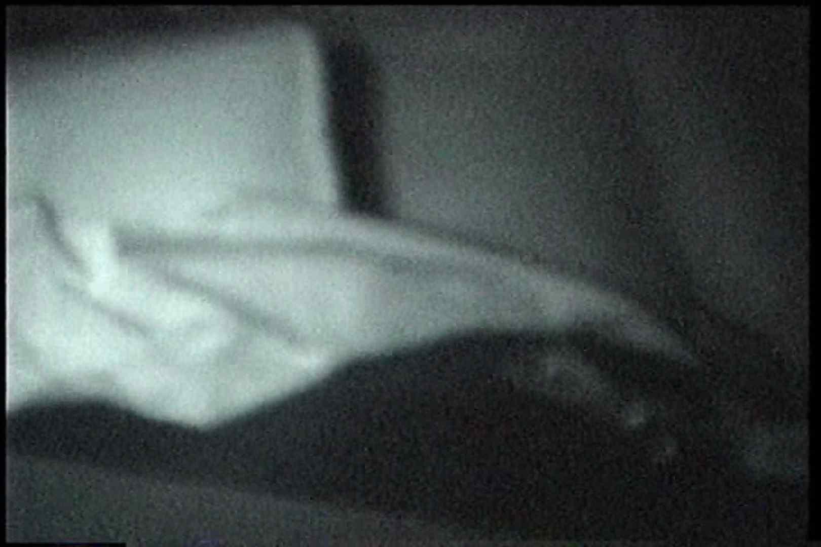 「充血監督」さんの深夜の運動会!! vol.248 カップル ワレメ無修正動画無料 63画像 19