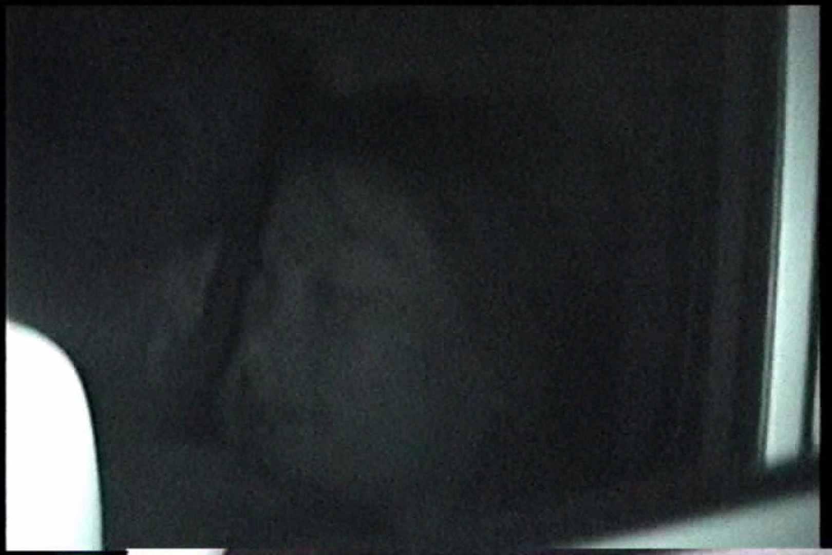 「充血監督」さんの深夜の運動会!! vol.248 カップル ワレメ無修正動画無料 63画像 27