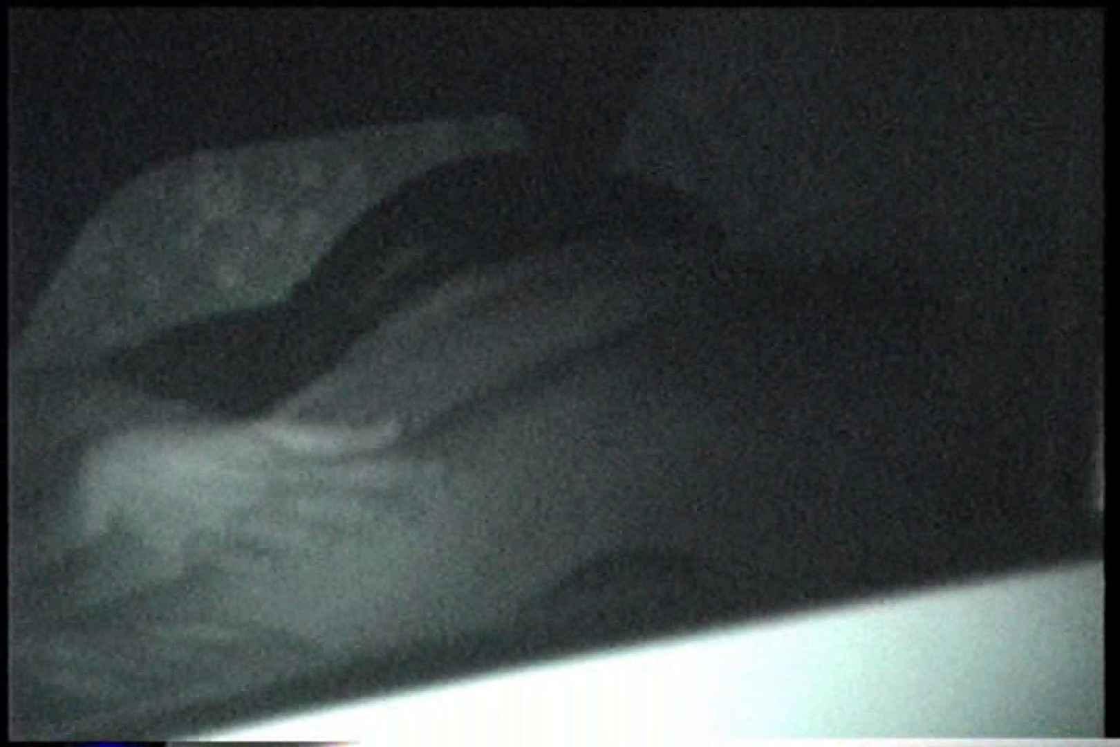 「充血監督」さんの深夜の運動会!! vol.248 ギャル攻め セックス無修正動画無料 63画像 30