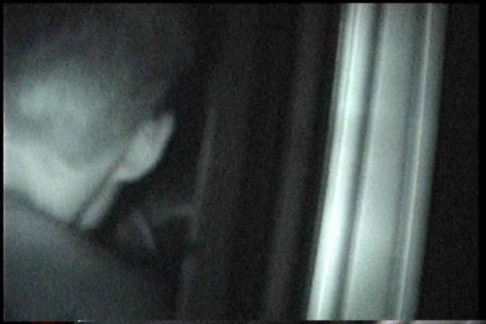 「充血監督」さんの深夜の運動会!! vol.248 ギャル攻め セックス無修正動画無料 63画像 34