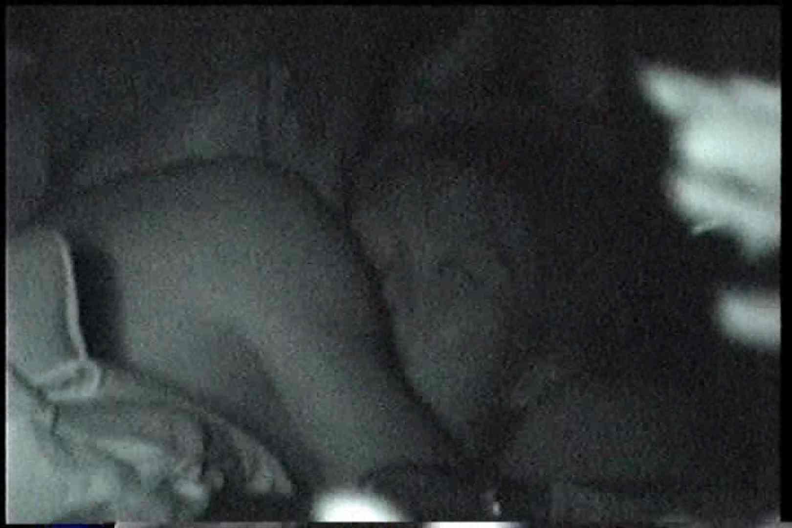 「充血監督」さんの深夜の運動会!! vol.248 セックス  63画像 36