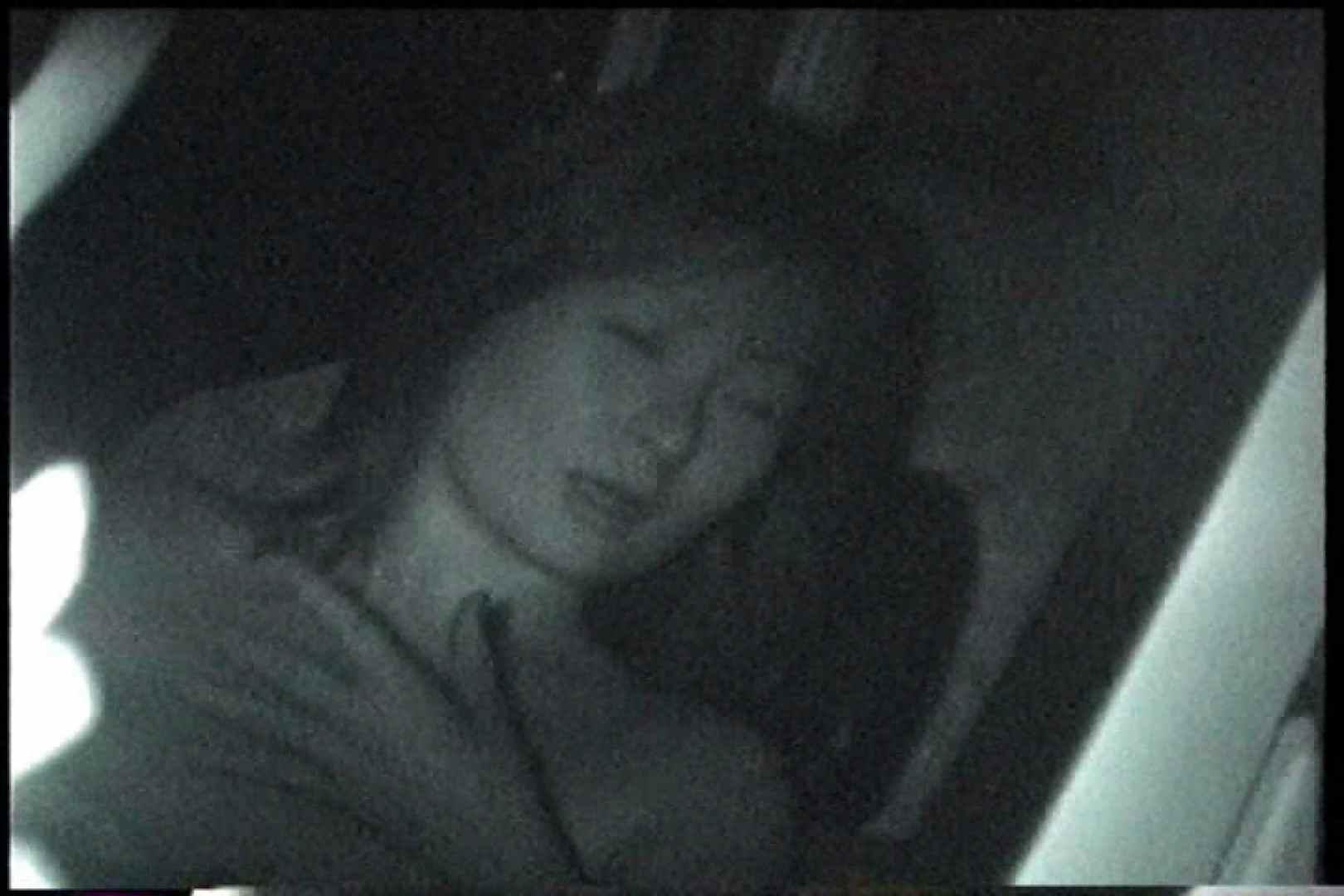 「充血監督」さんの深夜の運動会!! vol.248 ギャル攻め セックス無修正動画無料 63画像 42