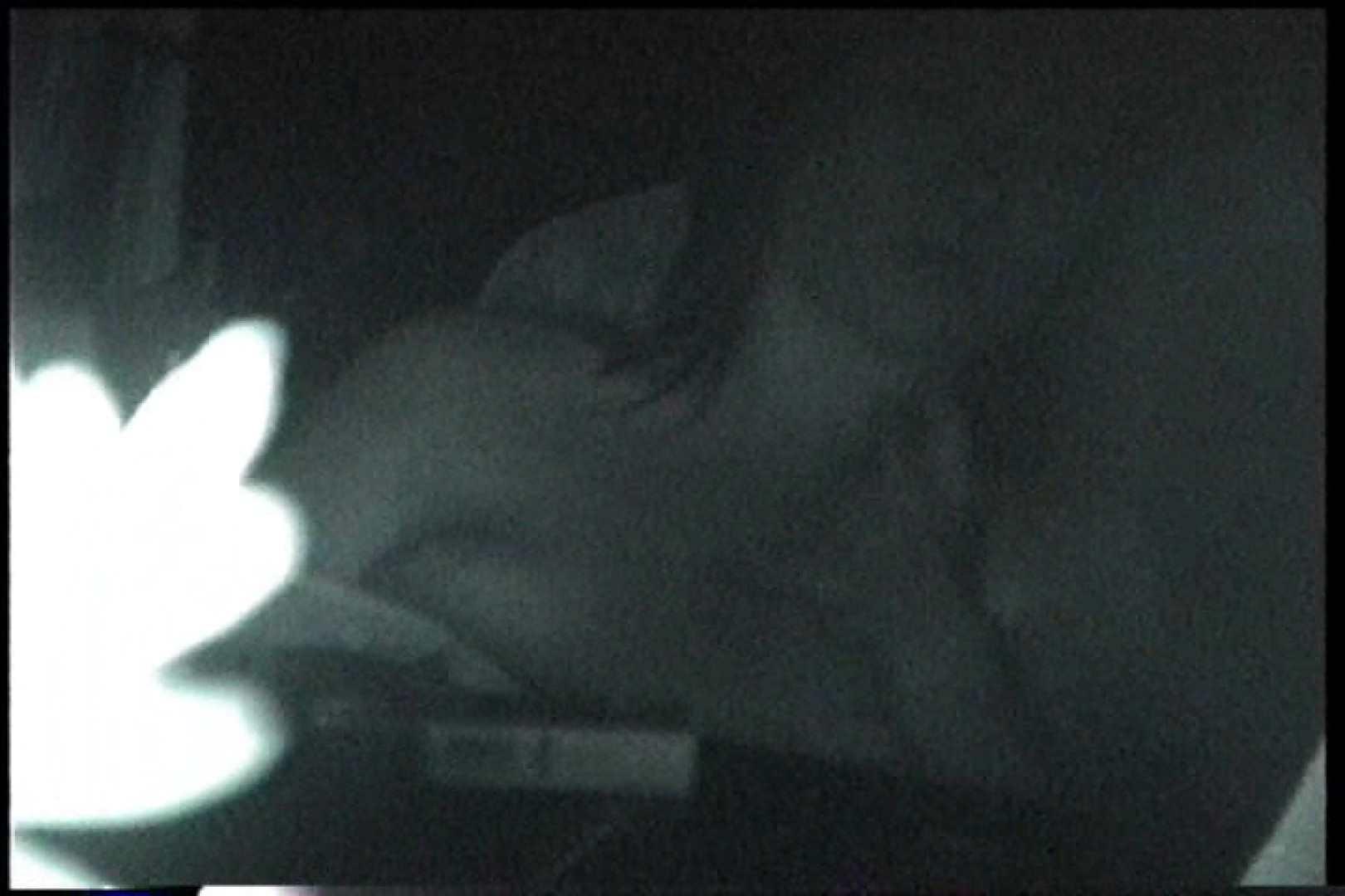 「充血監督」さんの深夜の運動会!! vol.248 カップル ワレメ無修正動画無料 63画像 43