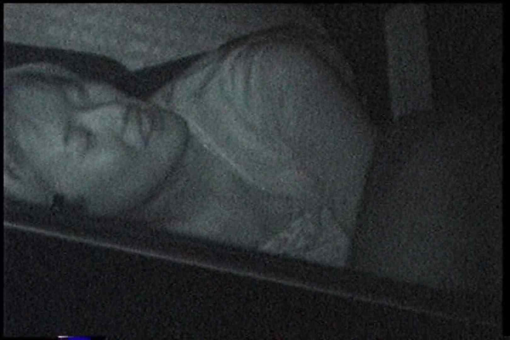「充血監督」さんの深夜の運動会!! vol.248 ギャル攻め セックス無修正動画無料 63画像 54