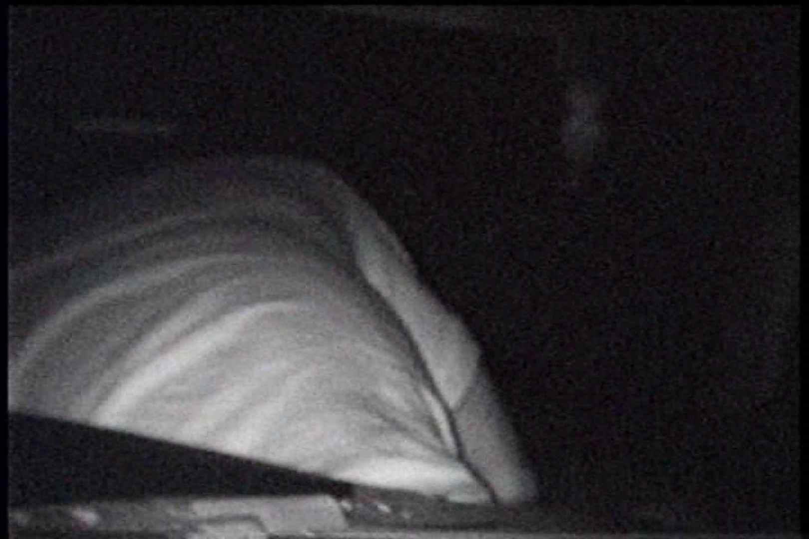 「充血監督」さんの深夜の運動会!! vol.249 お姉さん攻略 | セックス  104画像 1