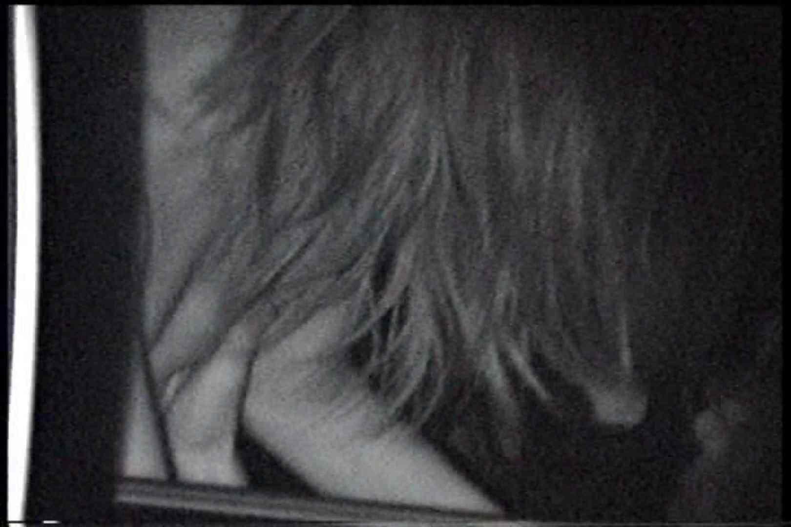 「充血監督」さんの深夜の運動会!! vol.249 ギャル攻め すけべAV動画紹介 104画像 10