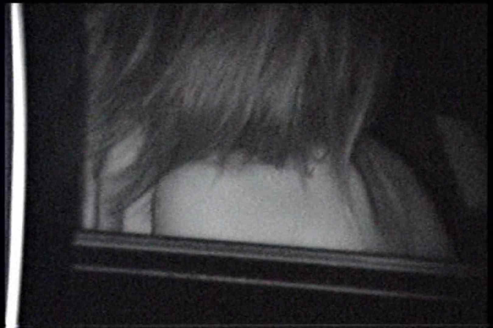 「充血監督」さんの深夜の運動会!! vol.249 カップル オマンコ無修正動画無料 104画像 15