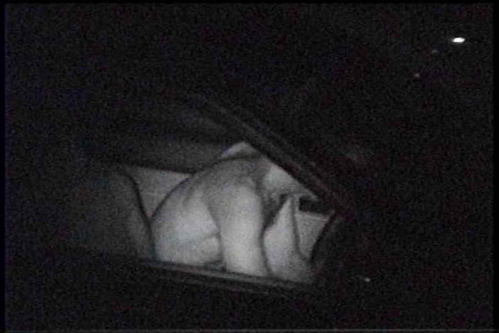 「充血監督」さんの深夜の運動会!! vol.249 カップル オマンコ無修正動画無料 104画像 19
