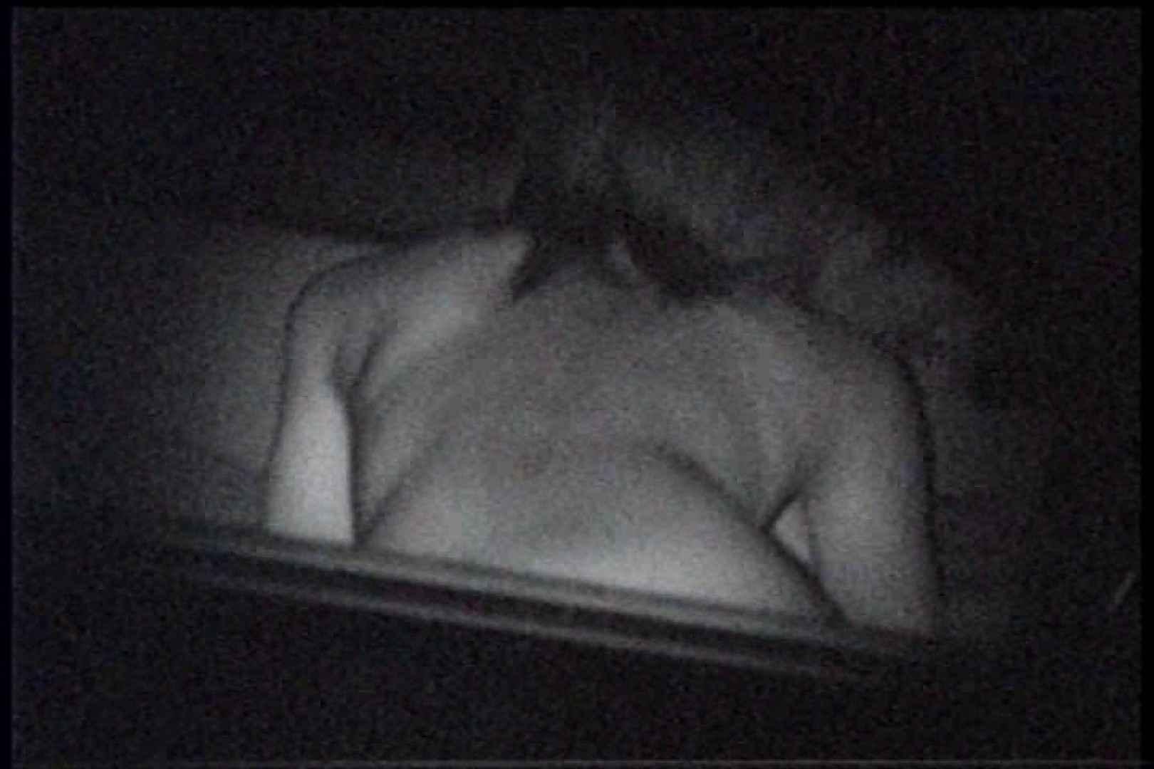 「充血監督」さんの深夜の運動会!! vol.249 カップル オマンコ無修正動画無料 104画像 23