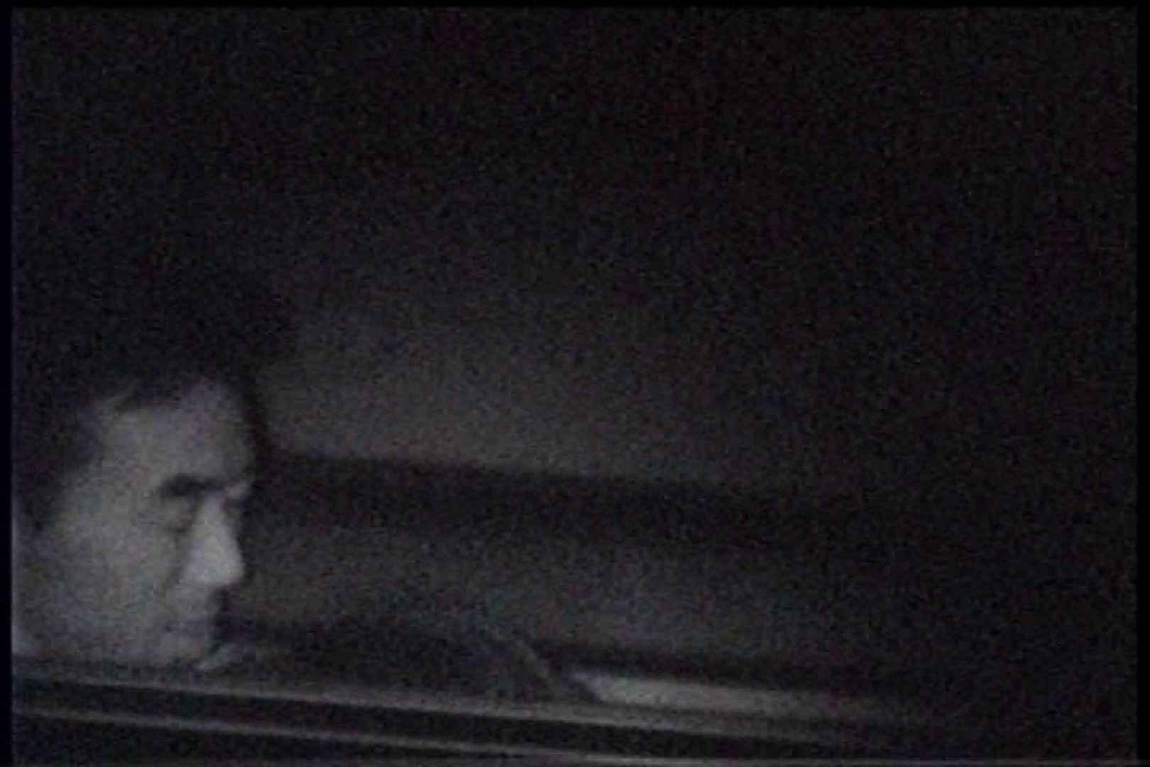 「充血監督」さんの深夜の運動会!! vol.249 カップル オマンコ無修正動画無料 104画像 35