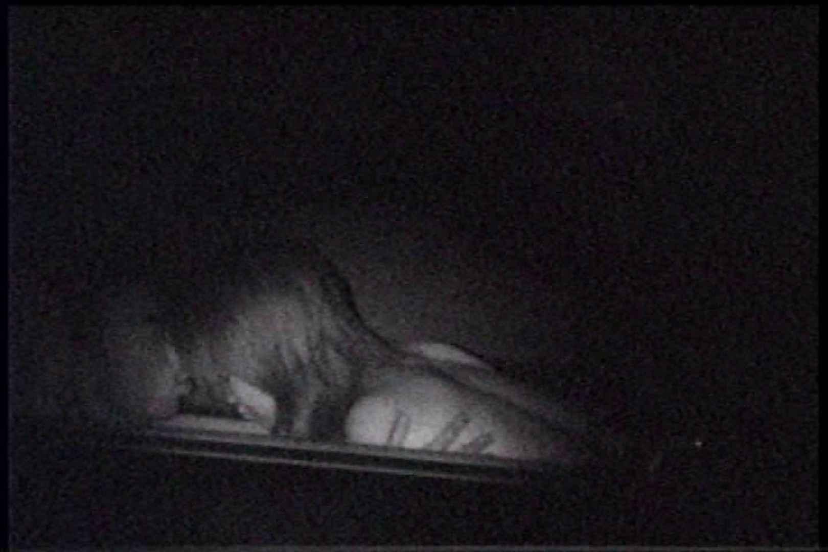 「充血監督」さんの深夜の運動会!! vol.249 お姉さん攻略 | セックス  104画像 37