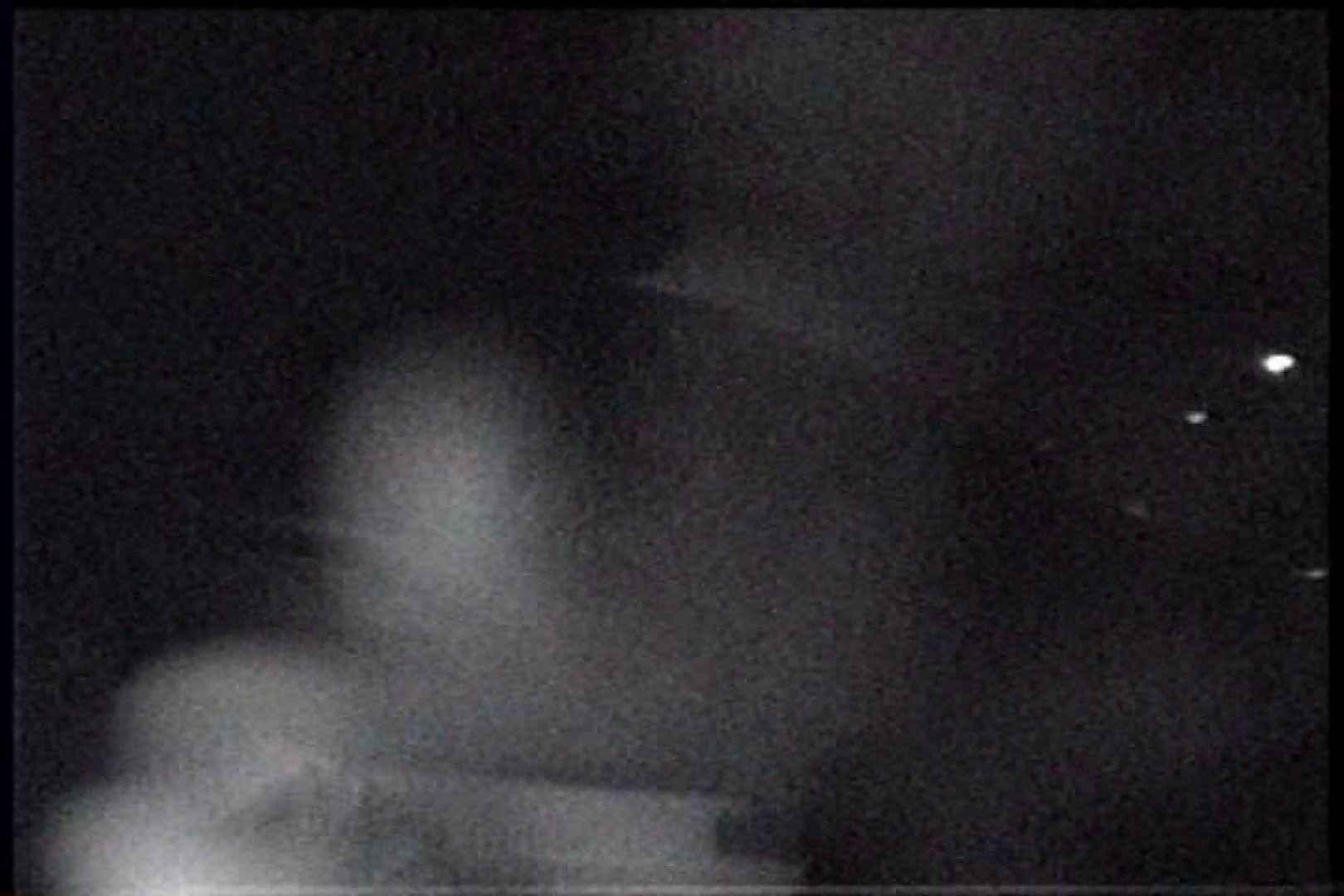 「充血監督」さんの深夜の運動会!! vol.249 カップル オマンコ無修正動画無料 104画像 39