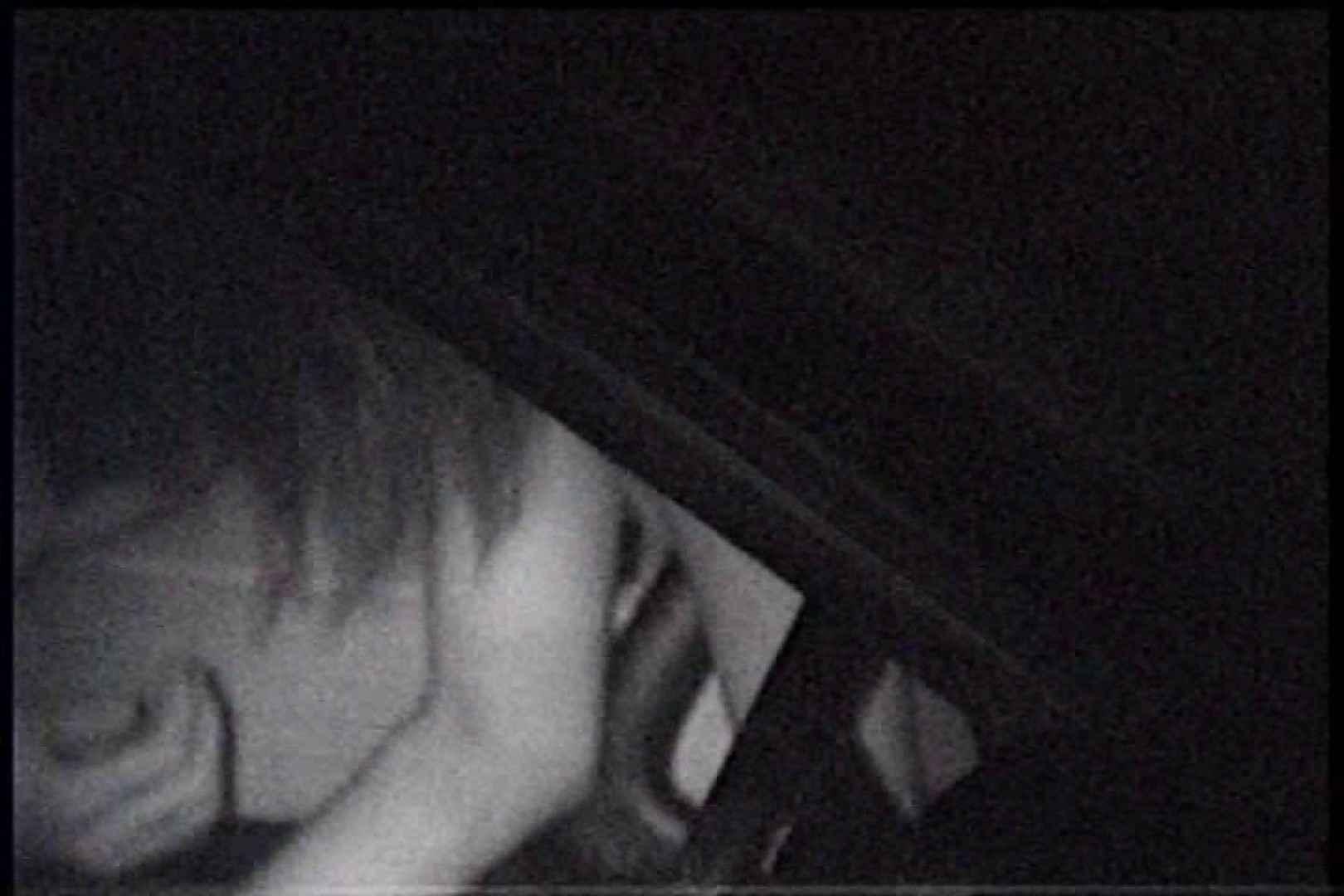 「充血監督」さんの深夜の運動会!! vol.249 カップル オマンコ無修正動画無料 104画像 51