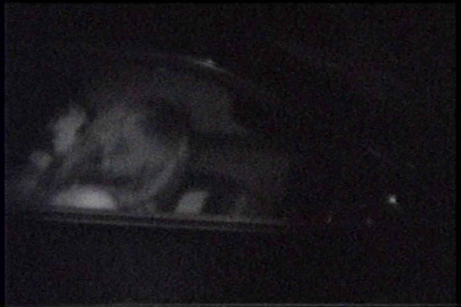 「充血監督」さんの深夜の運動会!! vol.249 カップル オマンコ無修正動画無料 104画像 55