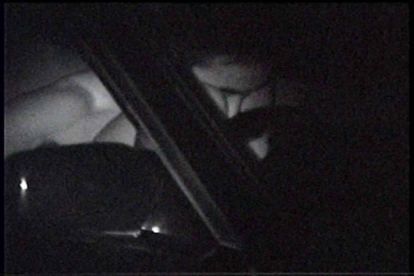 「充血監督」さんの深夜の運動会!! vol.249 お姉さん攻略  104画像 60