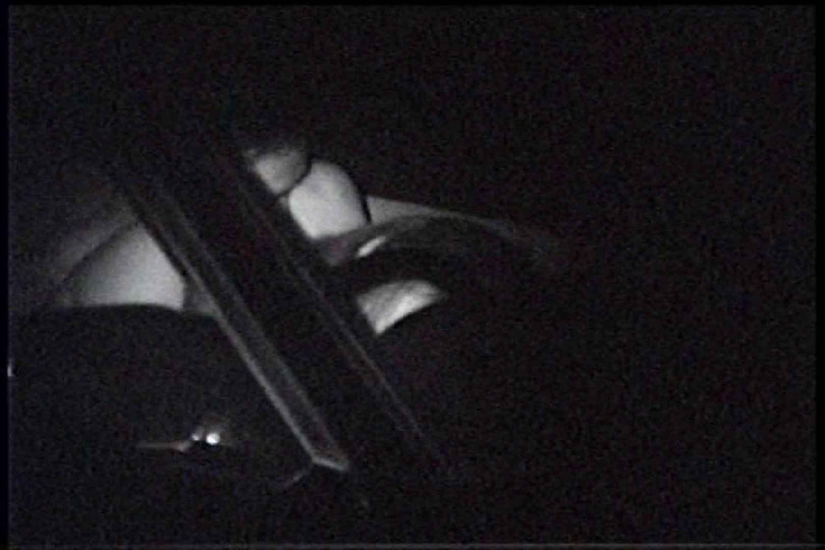 「充血監督」さんの深夜の運動会!! vol.249 カップル オマンコ無修正動画無料 104画像 63