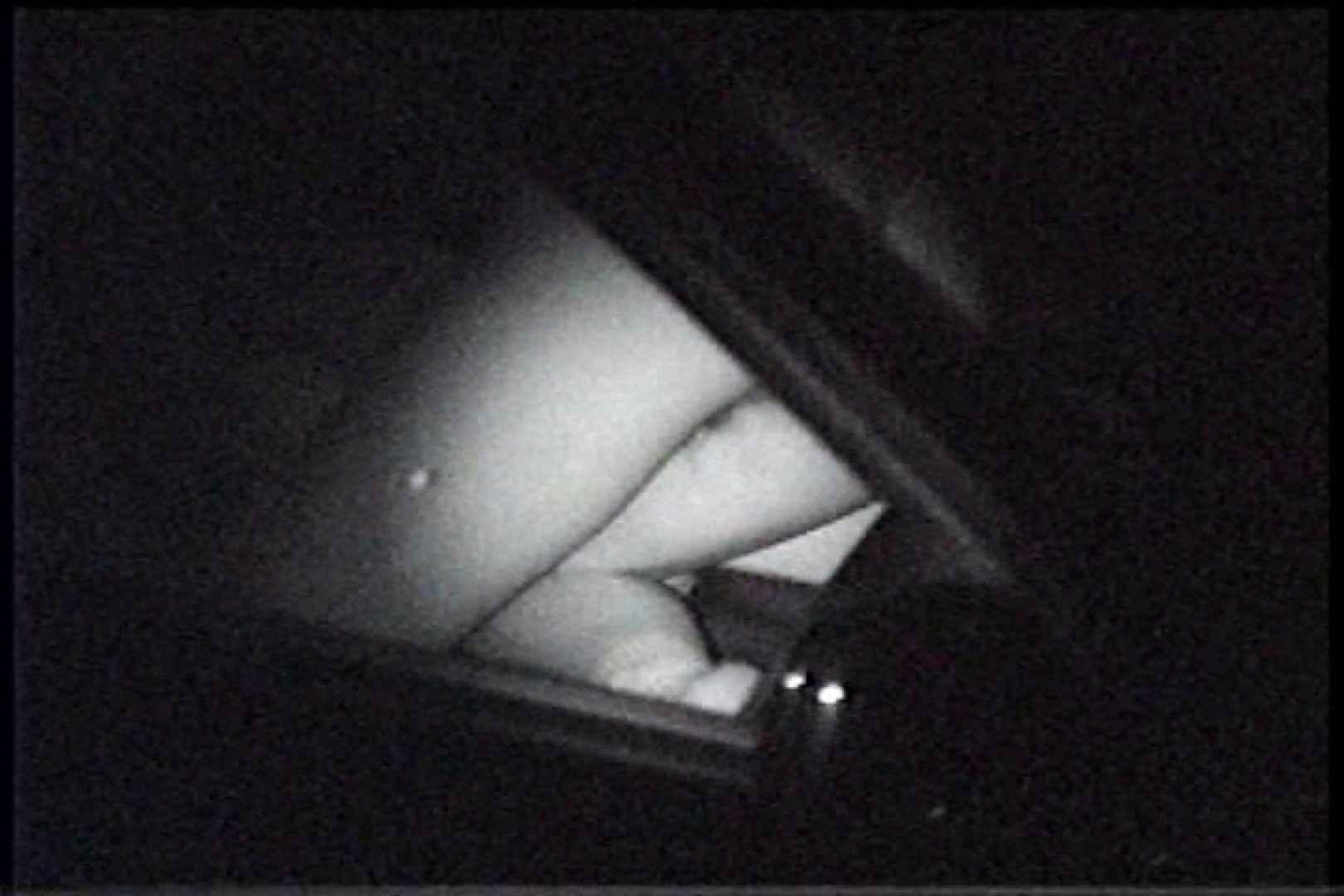 「充血監督」さんの深夜の運動会!! vol.249 カップル オマンコ無修正動画無料 104画像 87
