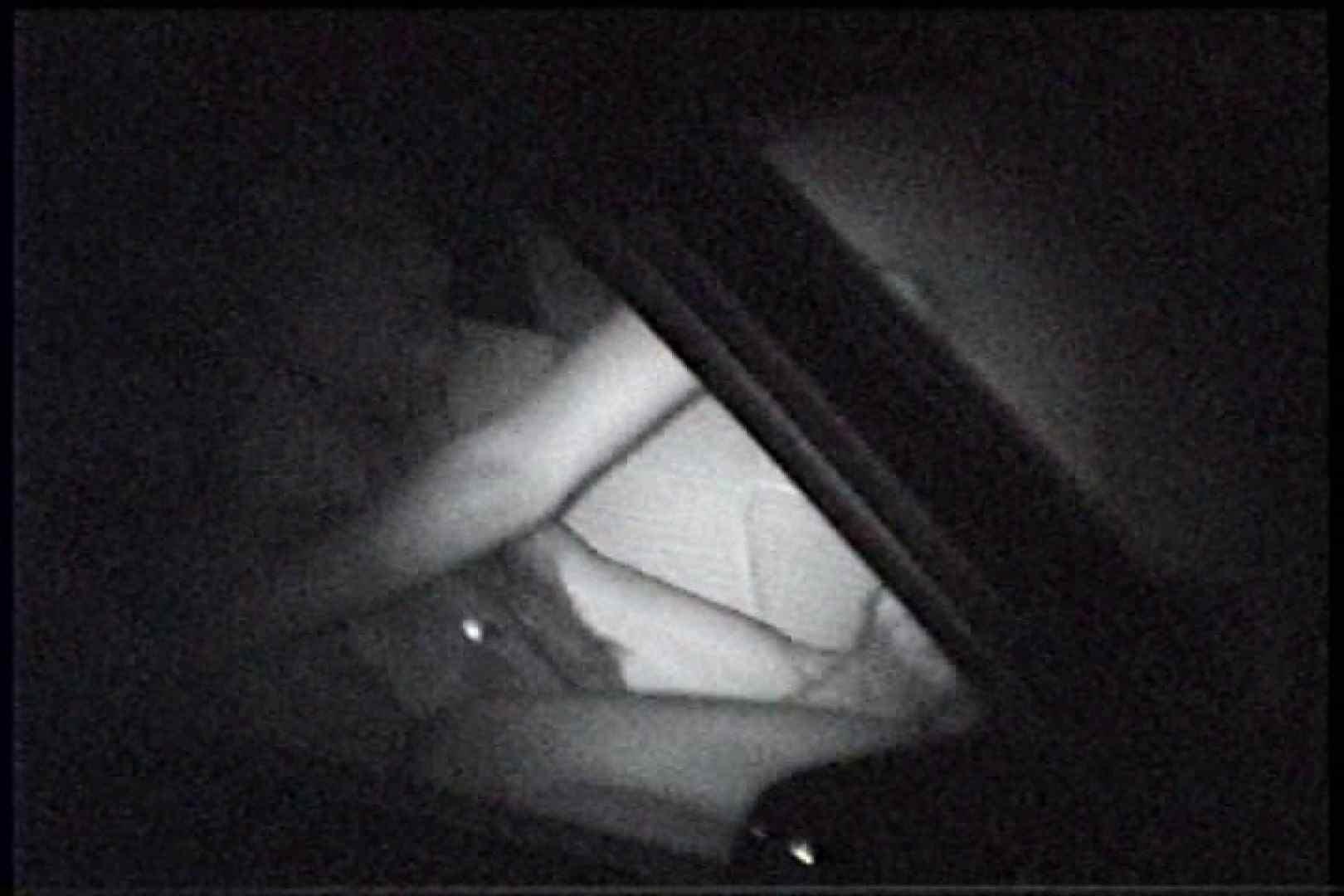 「充血監督」さんの深夜の運動会!! vol.249 ギャル攻め すけべAV動画紹介 104画像 90