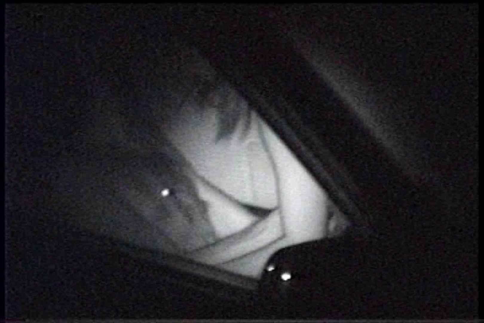 「充血監督」さんの深夜の運動会!! vol.249 カップル オマンコ無修正動画無料 104画像 91