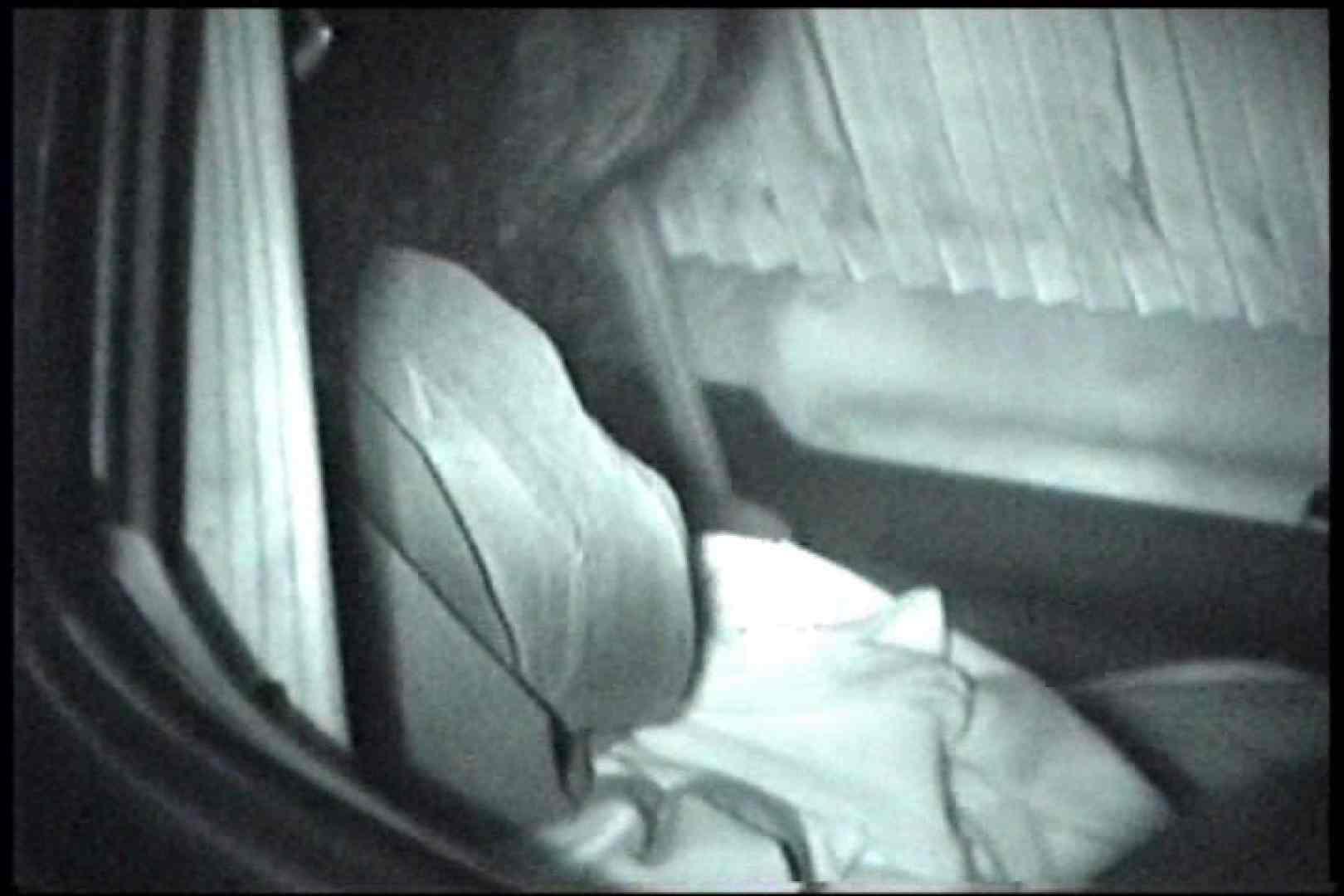 「充血監督」さんの深夜の運動会!! vol.251 ギャル攻め 戯れ無修正画像 58画像 2