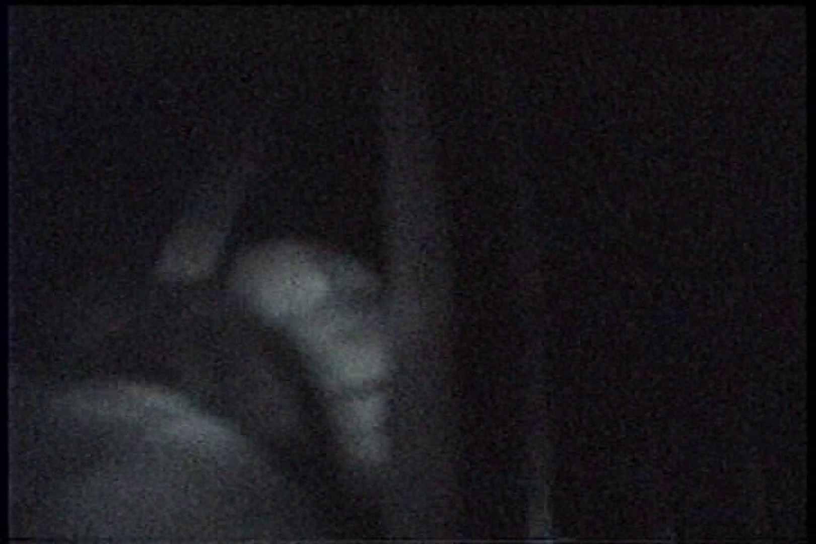 「充血監督」さんの深夜の運動会!! vol.251 ギャル攻め 戯れ無修正画像 58画像 7