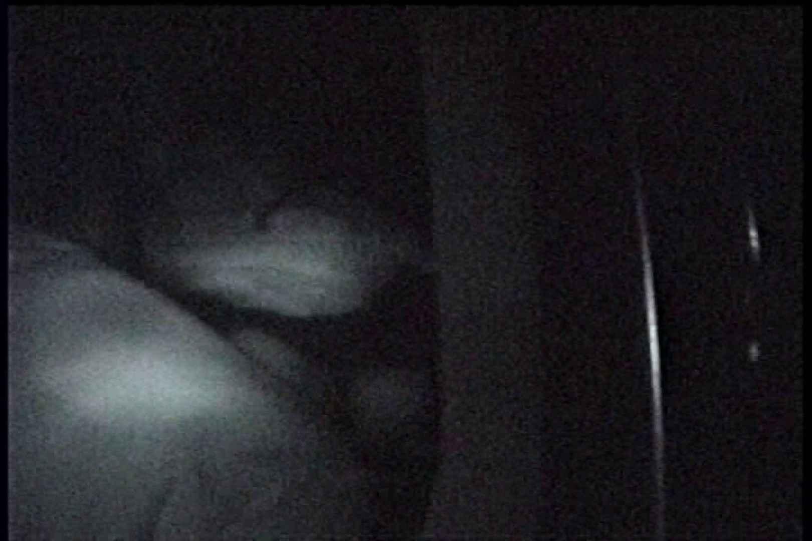 「充血監督」さんの深夜の運動会!! vol.251 セックス エロ無料画像 58画像 8