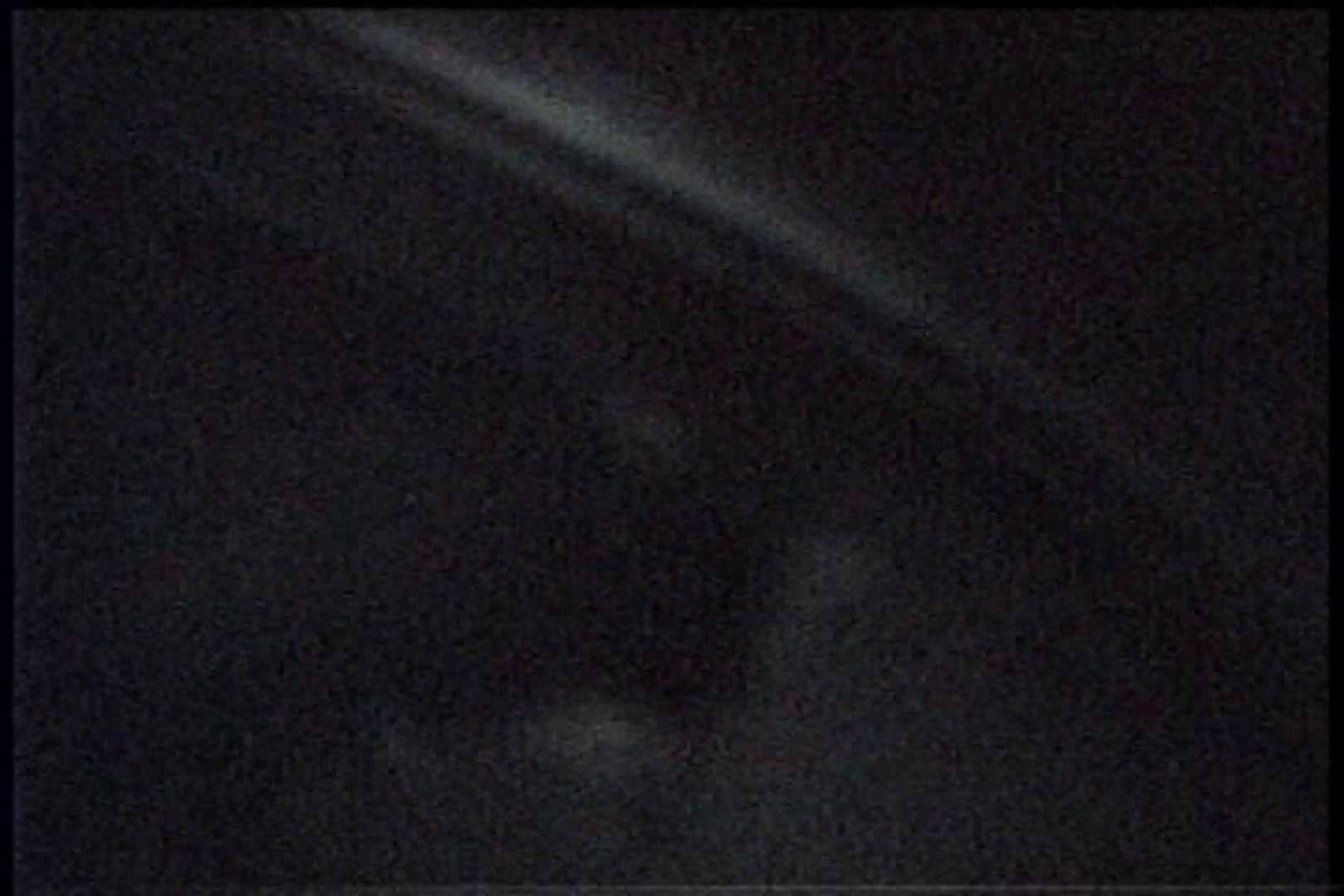 「充血監督」さんの深夜の運動会!! vol.251 セックス エロ無料画像 58画像 13