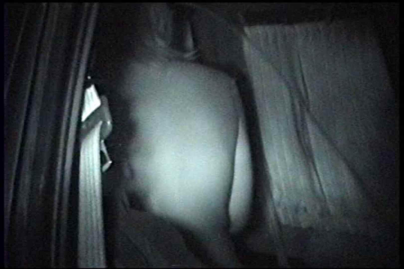 「充血監督」さんの深夜の運動会!! vol.251 セックス エロ無料画像 58画像 33