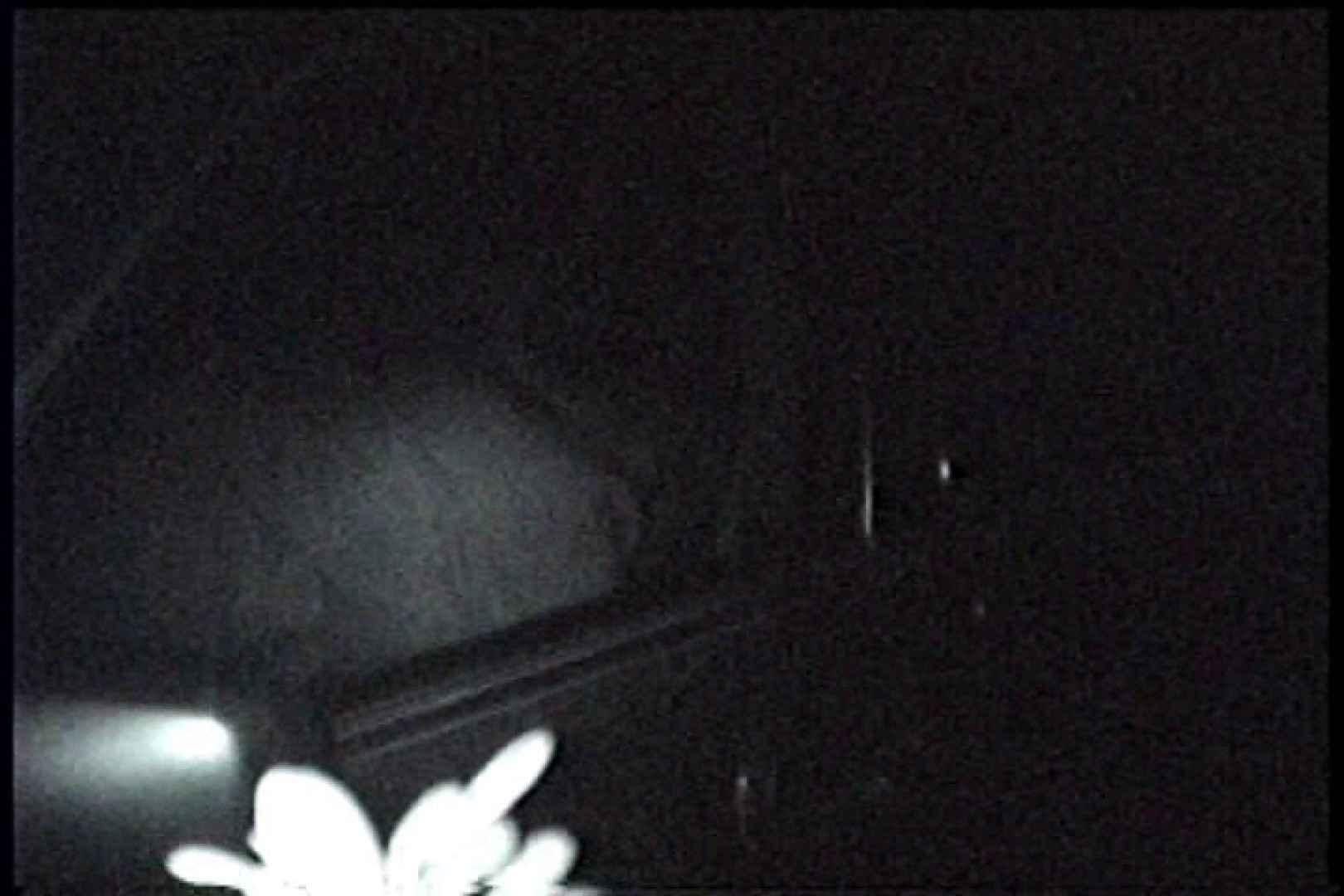 「充血監督」さんの深夜の運動会!! vol.251 ギャル攻め 戯れ無修正画像 58画像 57