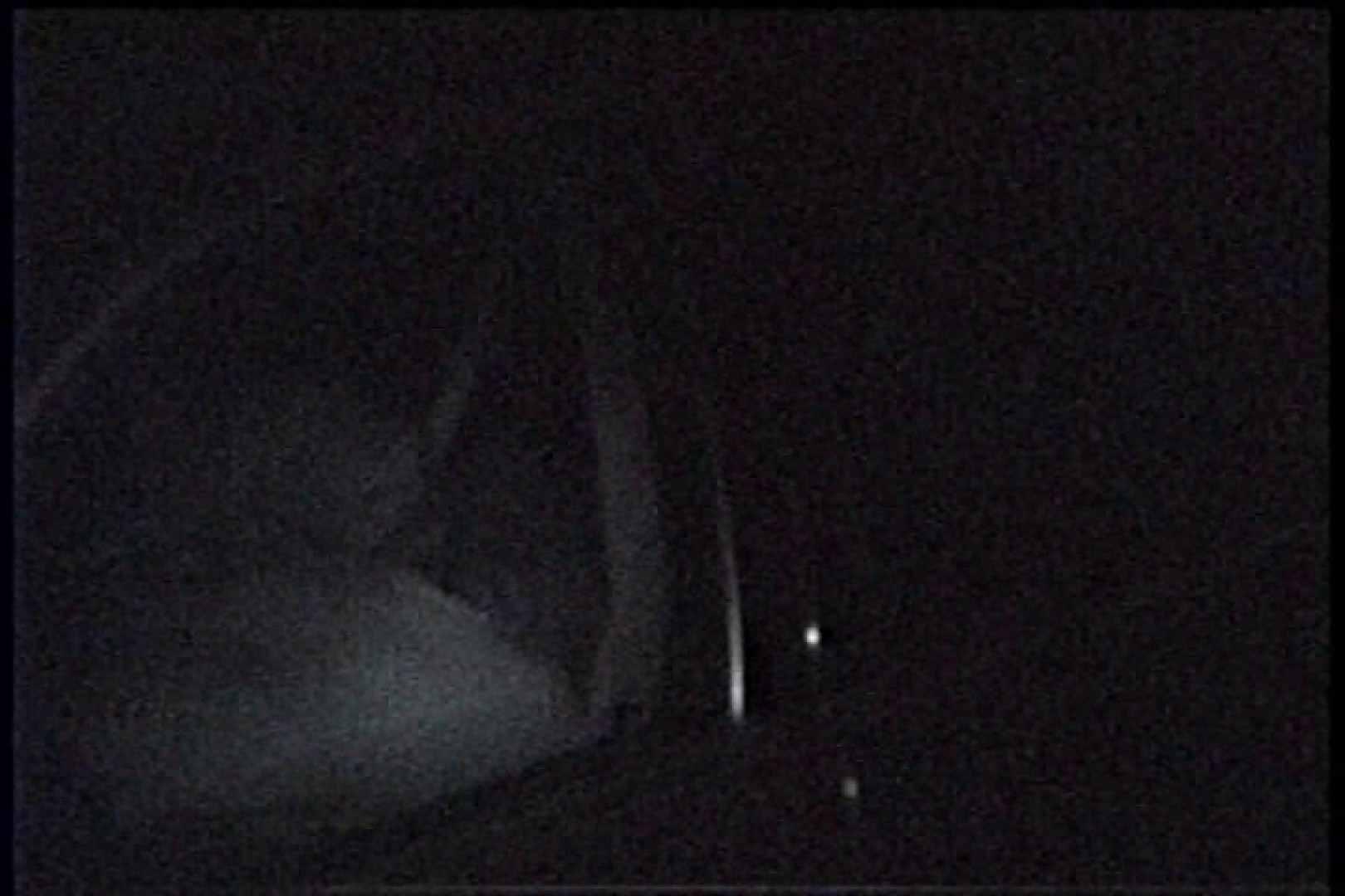 「充血監督」さんの深夜の運動会!! vol.251 セックス エロ無料画像 58画像 58