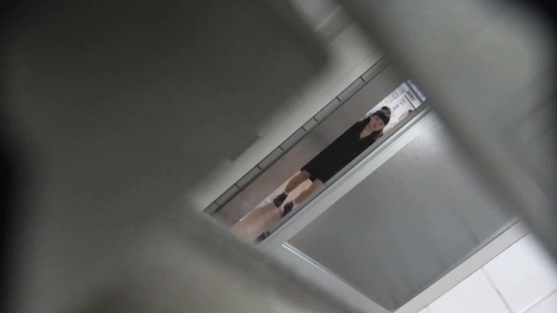 vol.62 命がけ潜伏洗面所! クパ~しながら放水してみた 女達のプライベート ヌード画像 66画像 14