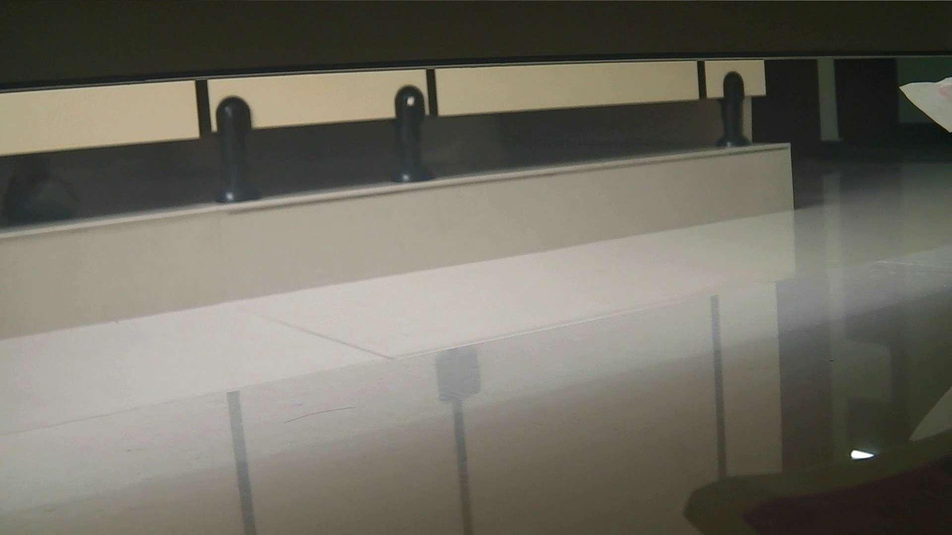 お市さんの「お尻丸出しジャンボリー」No.2 ギャル攻め エロ無料画像 109画像 9