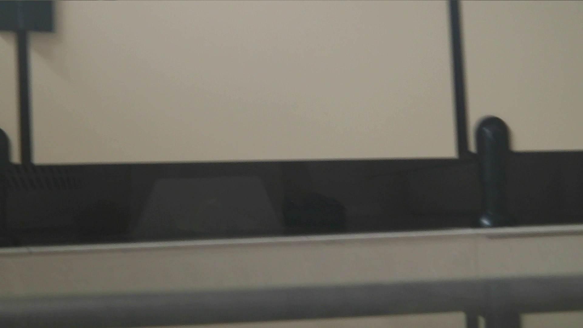 お市さんの「お尻丸出しジャンボリー」No.2 お姉さん攻略 スケベ動画紹介 109画像 12