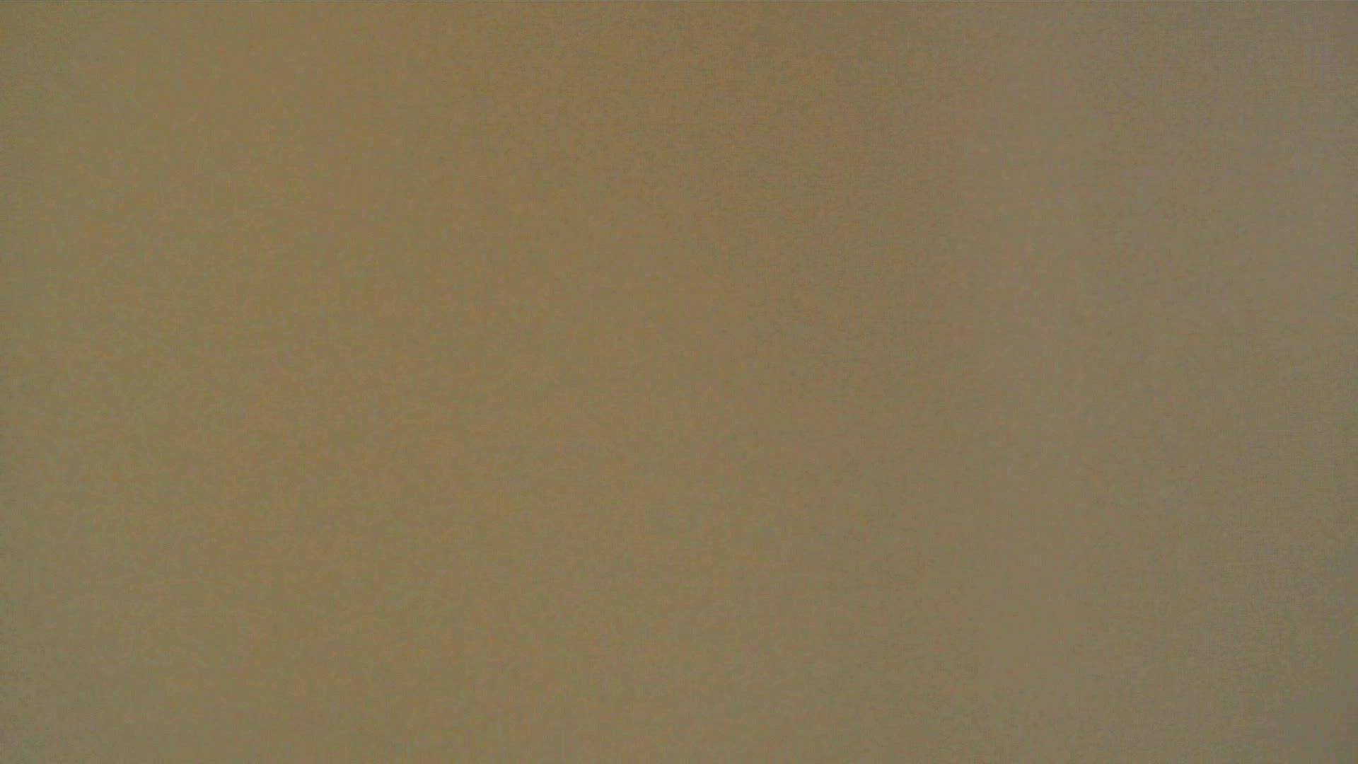 お市さんの「お尻丸出しジャンボリー」No.2 ギャル攻め エロ無料画像 109画像 16