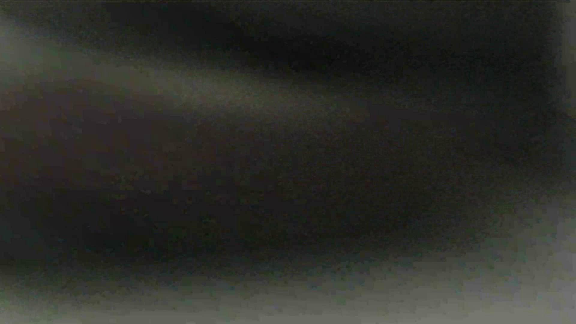 お市さんの「お尻丸出しジャンボリー」No.2 洗面所  109画像 35
