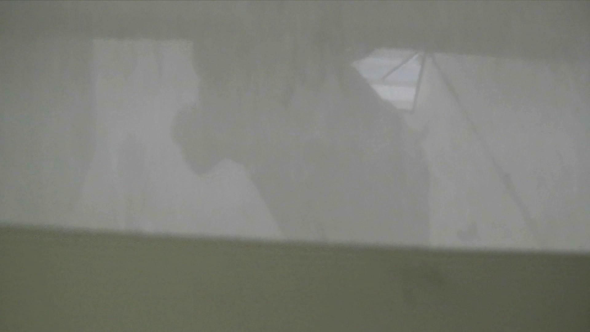 お市さんの「お尻丸出しジャンボリー」No.2 ギャル攻め エロ無料画像 109画像 37