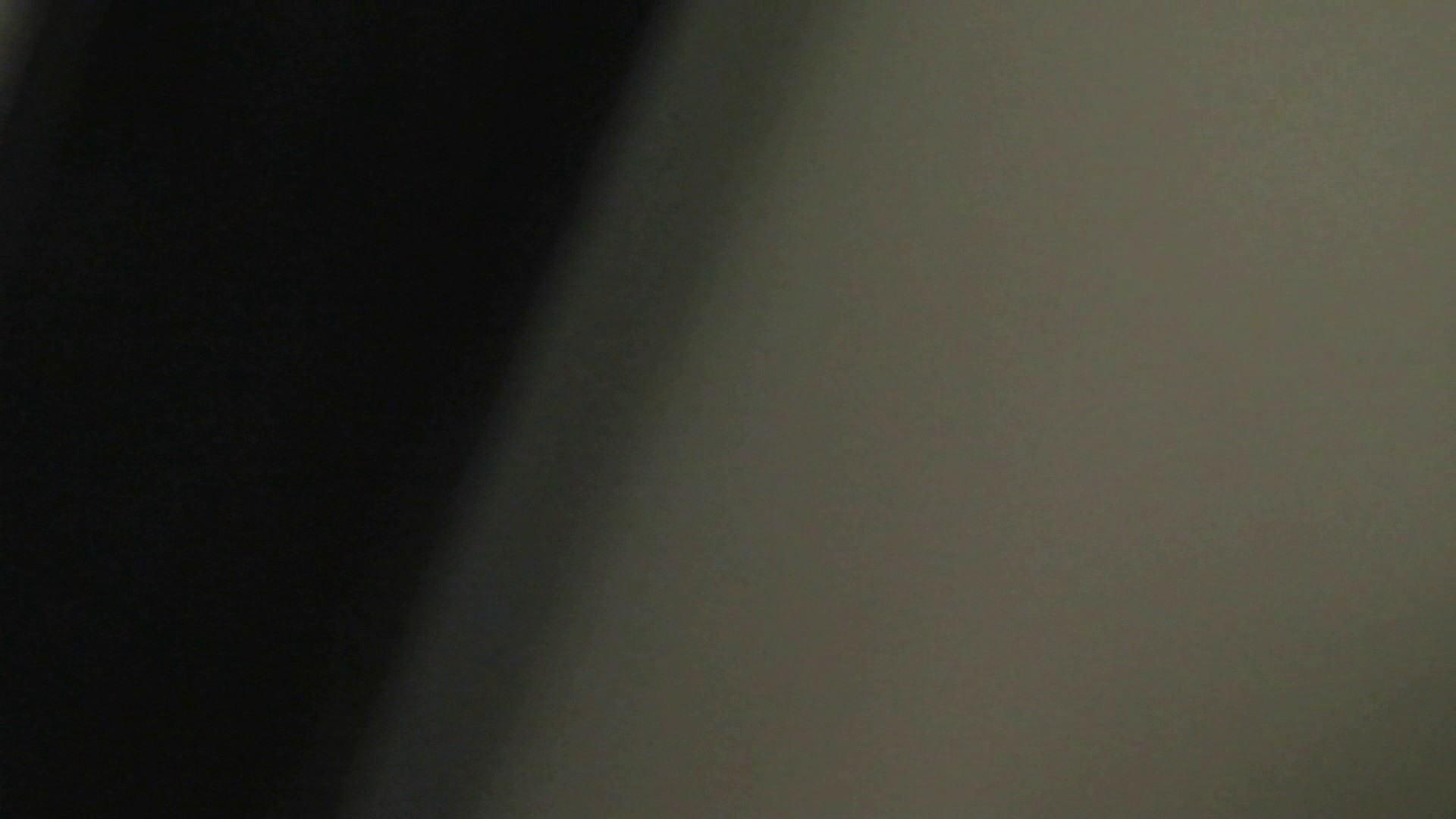お市さんの「お尻丸出しジャンボリー」No.2 美人編 AV無料 109画像 48